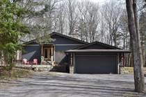 Homes for Sale in Carp, Ottawa, Ontario $850,000