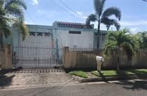 Homes for Sale in Urb. Villas de Patillas, Patillas, Puerto Rico $59,000