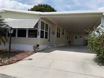 Homes for Sale in Haines City, Florida $71,900