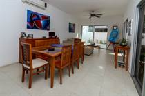 Homes for Sale in Palmaris, Cancun, Quintana Roo $3,300,000