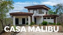 Homes for Sale in Matapalo Beach , Guanacaste $320,000