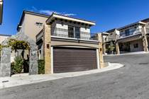 Homes for Sale in Ventanas del Cabo, Cabo San Lucas, Baja California Sur $299,999