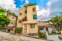 Condos for Sale in 5 de Diciembre, Puerto Vallarta, Jalisco $134,800
