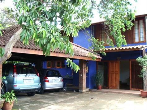 Escazu Sant Ana Homes for sale C.R.R.V.P.