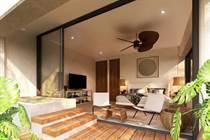 Homes for Sale in Aldea Zama, Tulum, Quintana Roo $475,661