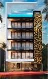 Condos for Sale in Zazil-ha, Playa del Carmen, Quintana Roo $2,827,000