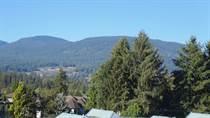 Condos for Sale in Glenwood, Port Coquitlam, British Columbia $488,000
