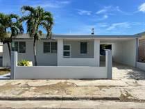 Homes for Sale in Urb. Radioville, Arecibo, Puerto Rico $129,900