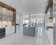 Homes for Sale in West Oakville, Oakville, Ontario $2,699,800