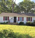 Homes for Rent/Lease in Fry's Spring, Charlottesville, Virginia $1,600 monthly
