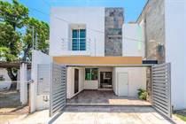 Homes for Sale in La Floresta, Puerto Vallarta, Jalisco $155,000