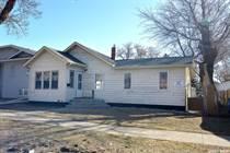Homes for Sale in Saskatoon, Saskatchewan $249,900