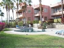 Homes for Rent/Lease in Idaho Condominiums, Cabo San Lucas, Baja California Sur $525 monthly
