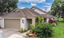 Homes Sold in Indigo, Daytona Beach, Florida $237,500