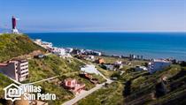 Homes for Sale in Playas de Rosarito, Baja California $38,000
