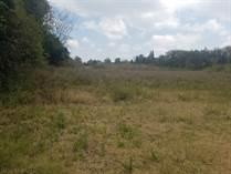 Lots and Land for Sale in Karen, Nairobi KES275,000,000