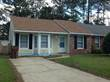 Homes for Rent/Lease in North Carolina, Midway Park, North Carolina $795 monthly