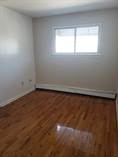Homes for Rent/Lease in Mott Haven, Bronx, New York $2,495 monthly