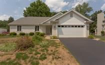 Homes for Sale in North Sylvania, Sylvania, Ohio $209,900