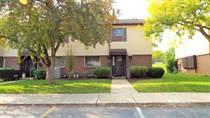 Condos for Sale in Northwest Rochester, Rochester, Minnesota $139,500