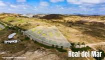 Homes for Sale in Real Del Mar, Tijuana, Baja California $250