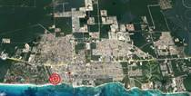 Lots and Land for Sale in Quintana Roo, Playa del Carmen, Quintana Roo $514,285