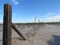 Lots and Land for Sale in LAS MINITAS, San Felipe, Baja California $16,500