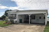 Homes for Sale in LAKEWOOD VILLAGE, Melbourne, Florida $19,750