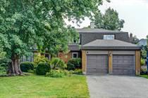 Homes for Sale in Hunt Club/Western Community, Ottawa, Ontario $899,900
