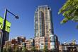 Condos for Sale in Yaletown, Vancouver, British Columbia $975,000