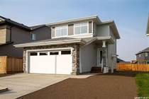 Homes for Sale in Saskatoon, Saskatchewan $448,900