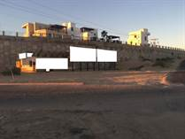 Homes for Sale in Costa Diamante, Puerto Penasco/Rocky Point, Sonora $399,000