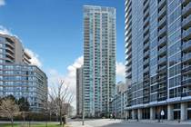 Condos for Sale in Mississauga, Ontario $750,000