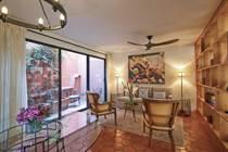 Homes Sold in San Antonio, San Miguel de Allende, Guanajuato $335,000