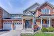 Homes Sold in Millpond, Cambridge, Ontario $679,900