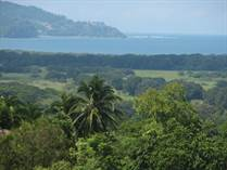 Lots and Land for Sale in Carara, Puntarenas $1,170,000