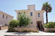 Homes for Sale in Anavargos, Paphos, Paphos €225,000