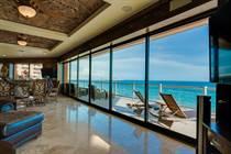 Homes for Sale in Las Palomas, Puerto Penasco/Rocky Point, Sonora $1,350,000