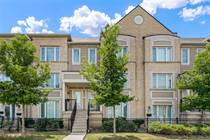 Condos for Sale in Mississauga, Ontario $689,800