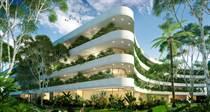Condos for Sale in Aldea Zama, Tulum, Quintana Roo $565,000