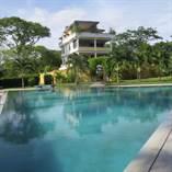 Homes for Sale in San Ignacio, Cayo $539,000