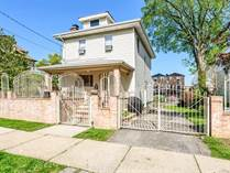 Homes for Sale in Country Club, Bronx, New York $729,000