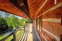 Homes for Sale in Midhurst, Ontario $1,399,000