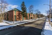 Homes for Sale in Preston, Cambridge, Ontario $319,900