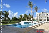 Condos for Sale in Cana Bay , La Altagracia $179,500
