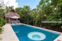Condos for Sale in Akumal, Quintana Roo $149,000