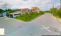 Lots and Land for Sale in Pescadores, Puerto Morelos, Quintana Roo $360,000