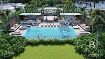 Condos for Sale in Punta Cana, La Altagracia $144,650