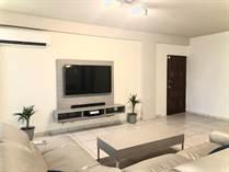 Condos for Rent/Lease in Condado, San Juan, Puerto Rico $3,500 monthly