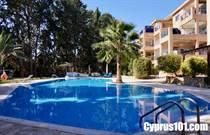 Homes for Sale in Kato Paphos, Paphos #794, Paphos €127,500